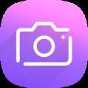 Camera for S9 - Galaxy S9 Camera 4K