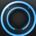 Circles (KLWP+KLCK) Free preset