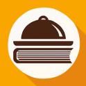 Рецептик: доступные продукты в понятных рецептах