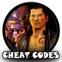 Cheat Codes for Grand Theft Auto San Andreas