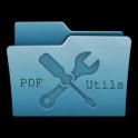 PDF Utils