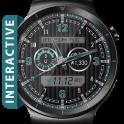 Digi-Gen HD Watch Face Widget & Live Wallpaper