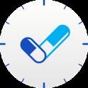 mediteo medication reminder and intake information