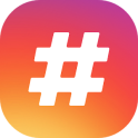 Hashtags for Instagram