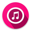 Audio Junction - Music Player App(No Ads)