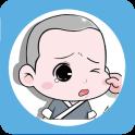 Xiaoming VPN