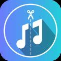 Ringtone Maker For MP3 Cutter