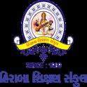 HIRABA SCHOOL APP