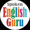 Spoken English Guru