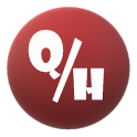 Quiz Hacker