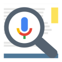 Voice Search App with History