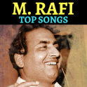 Mohammed Rafi Old Hindi Video Songs - Top Hits