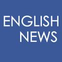 English News - India