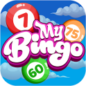 My Bingo! BINGO and VideoBingo games online