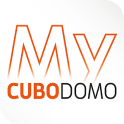 My CUBODOMO