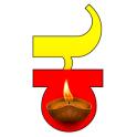 Kannada Stickers - WAStickerApps