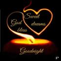 Good Night Wishes 2020
