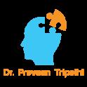 Psychiatry by Dr. Praveen Tripathi
