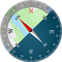 Compass Maps Pro
