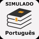 Simulado Português para Concursos