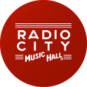 Radio City Official