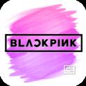 BLACKPINK Wallpaper KPOP HD