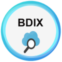 BDIX Tester