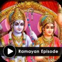 Ramayan and Mahabharat Full Episode In Hindi