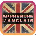 Apprendre Anglais Facilement