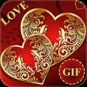 Gif love you