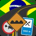Sinais de trânsito do Brasil: quiz sobre CTB