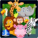 Animals Sounds (3D)