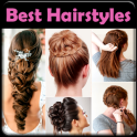 Best Hairstyles & Haircuts for Women in 2019