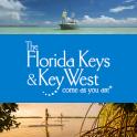 Florida Keys & Key West Travel