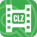 CLZ Movies