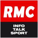 RMC ️ Actu et Sport en direct - Radio & Podcast
