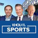 KHOU 11 Houston Sports