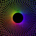 Hypnotic Pulsator