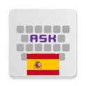 Spanish for AnySoftKeyboard