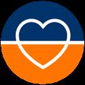 FriendScout24 - Flirt App