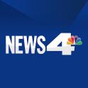 KRNV MyNews4.com