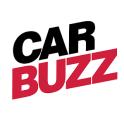 CarBuzz