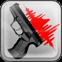 Waffen - Klänge der Schüsse