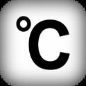 température de la batterie (C)