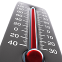 Thermometer Free