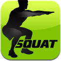 Agacharse - Squats Workout