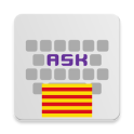 Catalan for AnySoftKeyboard