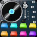 DJ-Pads