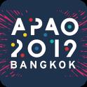 APAO Congress