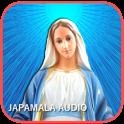 Japamala Malayalam - Audio Rosary In Malayalam